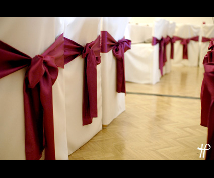 Hochzeit Dekoration, wedding decoration